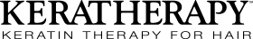 Kerateraphy - תרסיס לכיסוי שורשי שיער לבן
